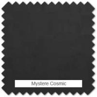 Mystere - Cosmic