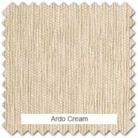 Ardo - Cream