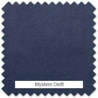 Mystere - Delft