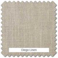 Linen - Diego Linen