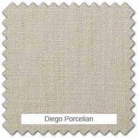 Linen - Diego Porcelian