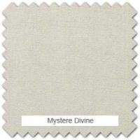 Mystere - Divine