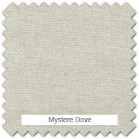 Mystere - Dove