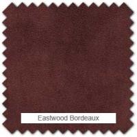 Eastwood - Bordeaux