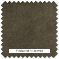 Eastwood - Brunswick