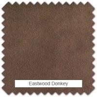 Eastwood - Donkey