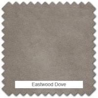 Eastwood - Dove