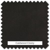 Eastwood - Ebony