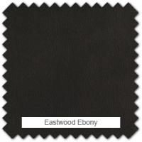 Eastwood - Ebony