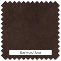 Eastwood - Java