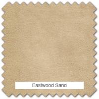 Eastwood - Sand