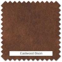 Eastwood - Bison