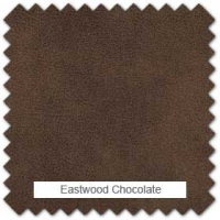 Eastwood - Chocolate