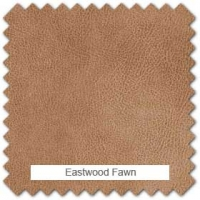 Eastwood - Fawn