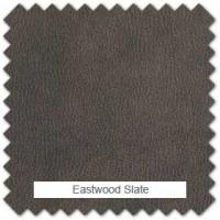 Eastwood - Slate