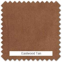 Eastwood - Tan