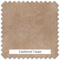 Eastwood - Taupe
