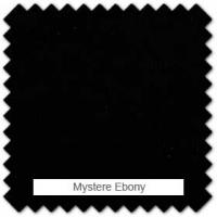 Mystere - Ebony