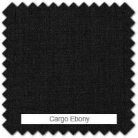 Cargo - Ebony