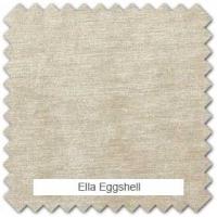 Ella - Eggshell
