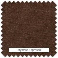 Mystere - Espresso