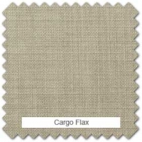 Cargo - Flax