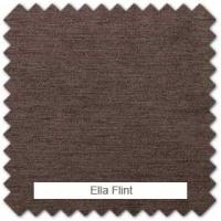 Ella - Flint