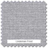 Lindeman Frost
