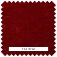 Ella - Gelati