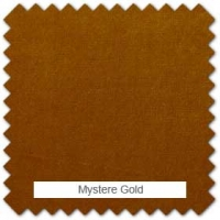Mystere - Gold