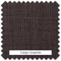 Cargo - Graphite