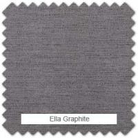 Ella - Graphite