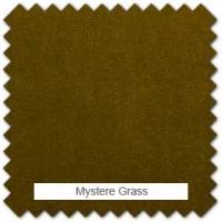 Mystere - Grass