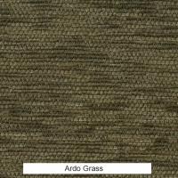 Ardo - Grass