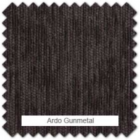 Ardo - Gunmetal