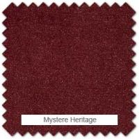 Mystere - Heritage