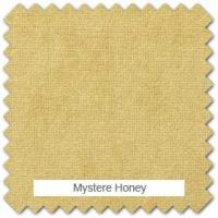 Mystere - Honey