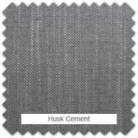 Linen - Husk Cement