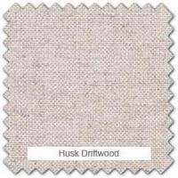 Linen - Husk Driftwood