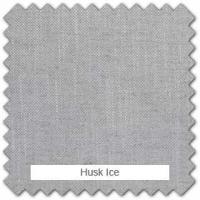 Linen - Husk Ice