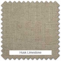 Linen - Husk Limestone