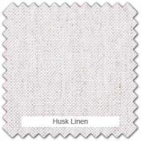 Linen - Husk Linen