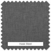 Linen - Husk Steel