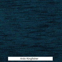 Ardo - Kingfisher