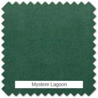 Mystere - Lagoon