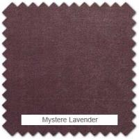 Mystere - Lavender