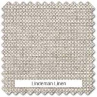 Lindeman Linen