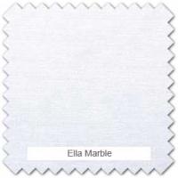 Ella - Marble