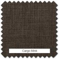 Cargo - Mink