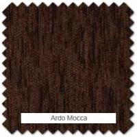 Ardo - Mocca
